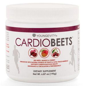 Usyg100071 Cardiobeets