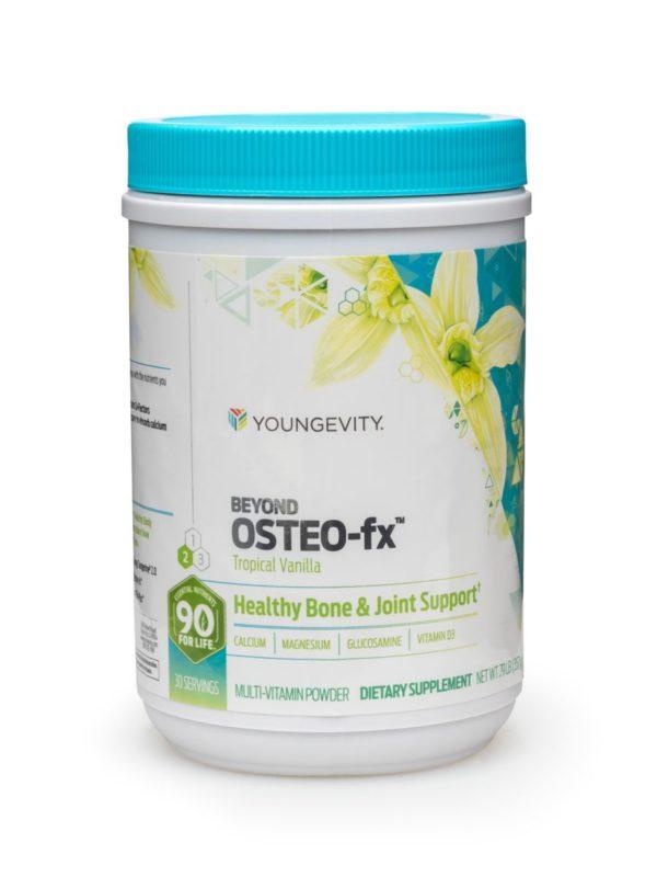 Beyond Osteo Fx Sku Usyg103211