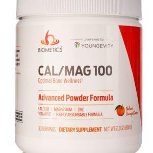 Cal Mag 100 900x1200